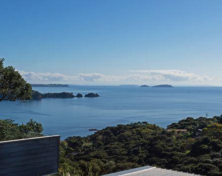 Houses for sale in Waiheke Island - realestate co nz
