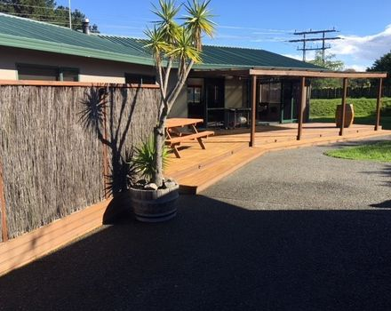 Houses for rent hawkes bay