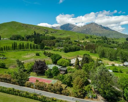 New Zealand Sotheby's International Realty (Licensed: REAA