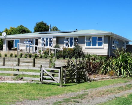 Houses For Sale In New Zealand Realestate Co Nz
