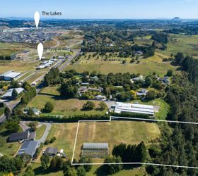 Images - Sections for sale tauranga