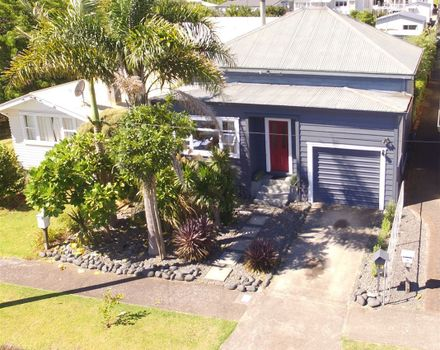 Houses For Sale In Thames Realestate Co Nz