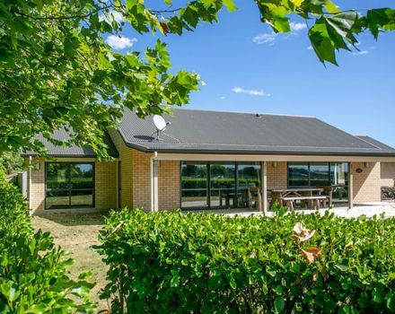 Houses For Sale In Cambridge Realestate Co Nz