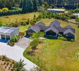 Where People And Property Click In New Zealand Realestate Co Nz