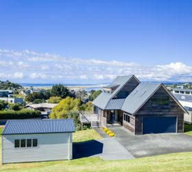7f71c1bee3 Where people and property click in New Zealand - realestate.co.nz