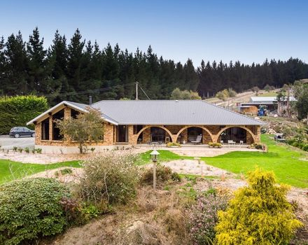 Rural properties for sale in Lochindorb - realestate co nz