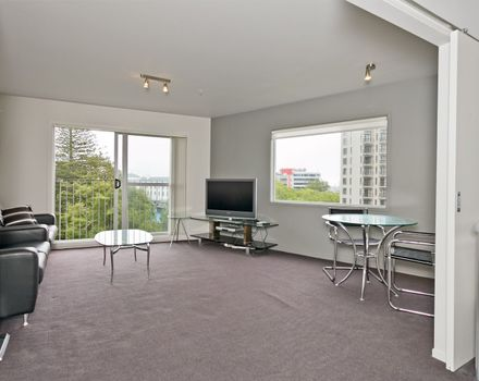 Houses for rent in Auckland Central - realestate co nz