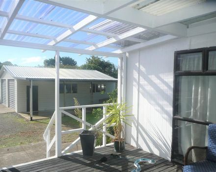 Houses for rent in Katikati - realestate co nz
