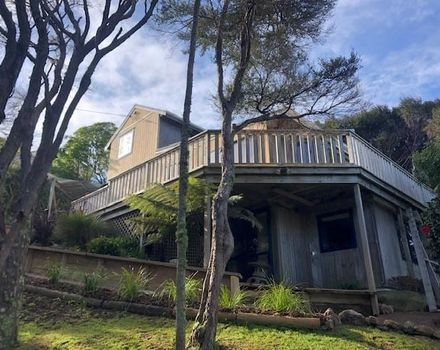 Houses for rent in Waiheke Island - realestate co nz