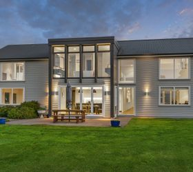 Where people and property click in New Zealand - realestate co nz