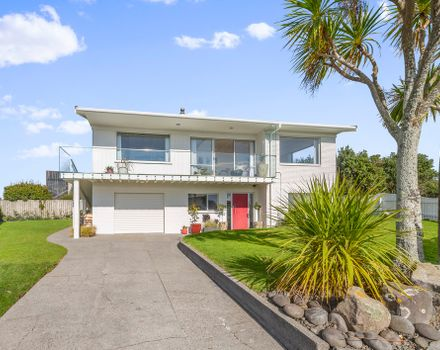 Houses for sale in New Plymouth - realestate co nz