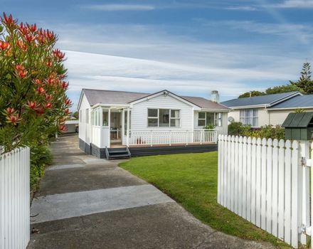 Houses for sale in New Zealand - realestate co nz