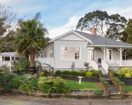 Houses for sale in Auckland - realestate co nz