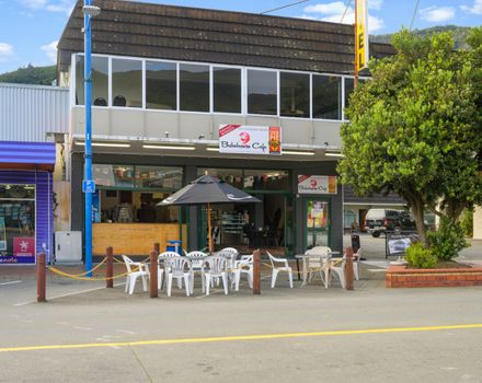 Businesses for sale in New Zealand - realestate co nz